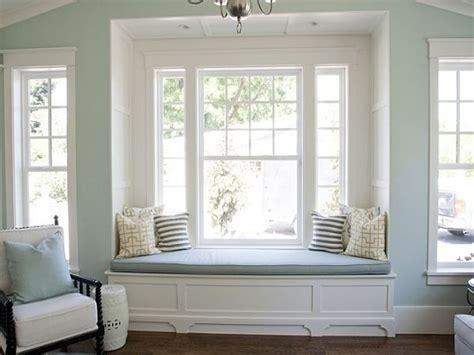 Best kitchen storage ideas, ready made window seat