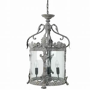 Claire Eef : clayre eef webshop voor winkeliers verlichting lampen hanglampen 40538z hanglamp ~ Orissabook.com Haus und Dekorationen