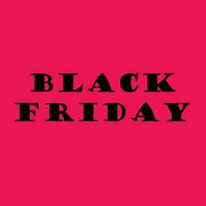 Definition Black Friday : the frequent critic black friday the real meaning of thanksgiving ~ Medecine-chirurgie-esthetiques.com Avis de Voitures