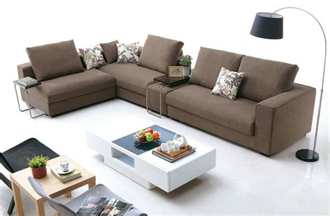 low priced sectional sofas 2015 muebles sofas for living room european style set