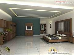 Interior Design Houses by 3D Interior Designs Home Appliance