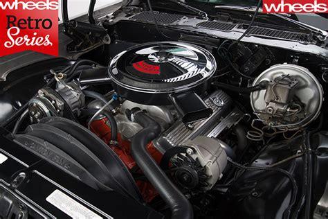 how do cars engines work 1970 chevrolet camaro head up display 1970 chevrolet camaro z28 retro series