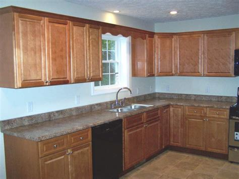 Wooden Kitchen Cabinets Wholesale by Buy Discount Wood Assembled Kitchen Cabinets Wholesale
