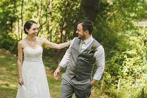 Whispering pines wedding artistic boston wedding for Wedding photographers in ri
