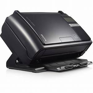 kodak i2820 document scanner 11765176 bh photo video With kodak document scanner