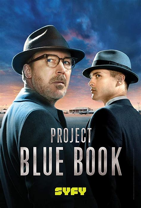 Download Project Blue Book S01 WEBRip x264-ION10 - SoftArchive