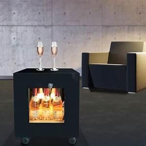 Tisch Mit Stauraum : tisch rollbar mit stauraum cubus cultus ~ Eleganceandgraceweddings.com Haus und Dekorationen