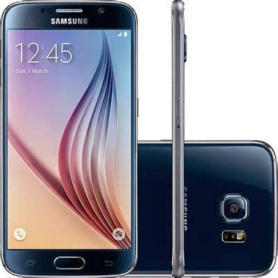 smartphone samsung galaxy  menor preco samsung