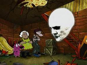 8 Cartoons You Need To Watch For Halloween - The Level MY