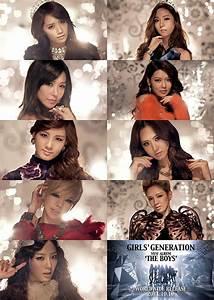 Kiss Kiss Kpop Reviews: Review: SNSD (Girls' Generation ...
