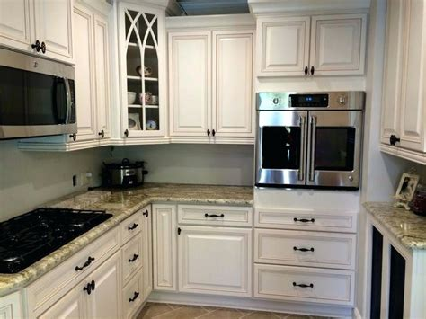 bertch kitchen cabinets review bertch cabinets reviews cabinets matttroy 4421