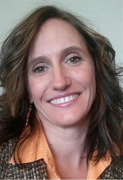 Noelle Lovern Peyron Changes Staff Makes Update