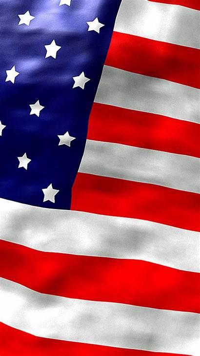 Flag American Screensavers Wallpapers