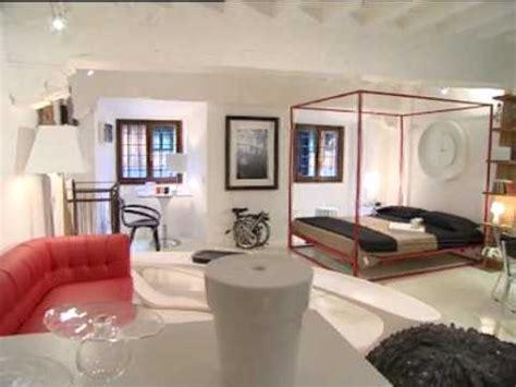 Moderne Häuser Top 100 by Come Arredare Un Monolocale Di 40 Mq