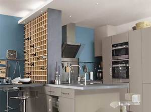 delicieux element de cuisine moderne 14 tout savoir sur With element de cuisine moderne
