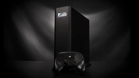 suspend resume xbox one steam machines drop suspend resume feature due to reliability