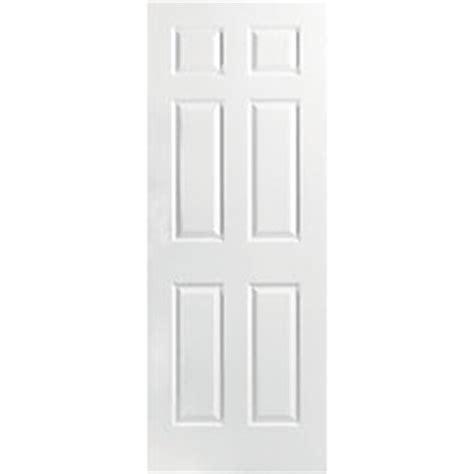 bedroom doors home depot shop interior doors at homedepot ca the home depot canada