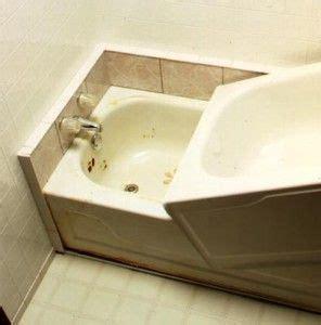 bathtub wall liners home depot 25 best ideas about bathtub liners on bathtub