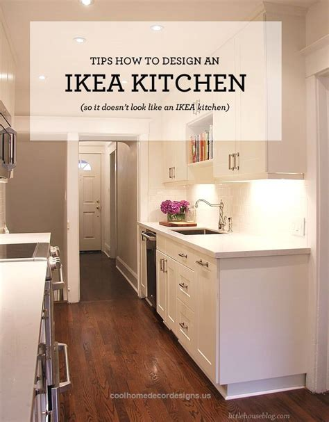 kitchen design tips and tricks how to design an ikea kitchen tips tricks on how to 7980