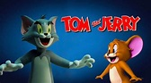 Tom and Jerry Movie 2021 HD Download in Dual Audio (Hindi ...