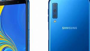 Smartphone Bis 250 Euro Im Test : erstaunlich gut f r den preis die f nf besten smartphones ~ Jslefanu.com Haus und Dekorationen