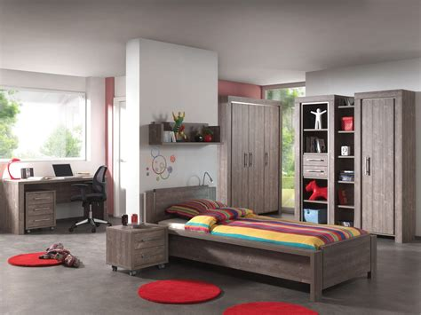 meuble pour chambre ado chambres et lits pour jeunes adolescents