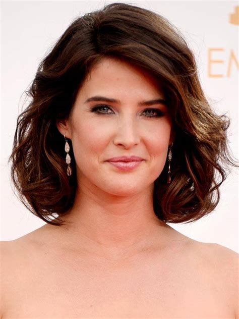 2014 short hairstyles for brown hair short hairstyles 2019