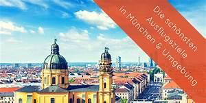 Möbelhaus München Umgebung : der beste ausflug mit kindern in m nchen und umgebung ~ Orissabook.com Haus und Dekorationen