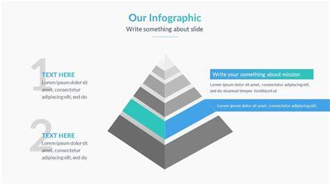 gradient bundle google  template keynote template