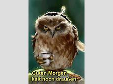 Guten Morgen GIFs 138 animierte Bilder Kostenlos