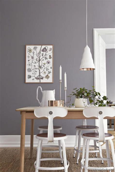 Grau Blaue Wandfarbe by Die Besten 25 Wandfarbe Graublau Ideen Auf