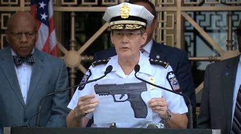 ohio police officer   leave  killing boy