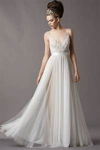 Watters wedding dresses style jacinda 4061b jacinda for Watters wedding dress prices