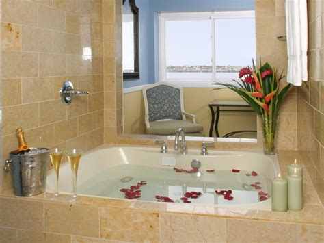hotels with whirlpool tubs in room redondo view hotel rooms suites boutique hotel