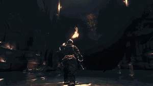 Dark Souls 3 – Beta Sign Up (PS4) | Alpha Beta Gamer