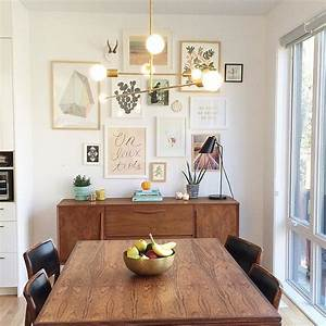 Best ideas about dining room wall art on