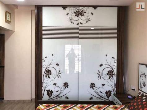 pin  furniture designs india