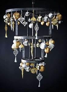Ikea Deco Noel : ikea kerst collectie bekijken ikea kerstinspiratie 2013 ~ Melissatoandfro.com Idées de Décoration