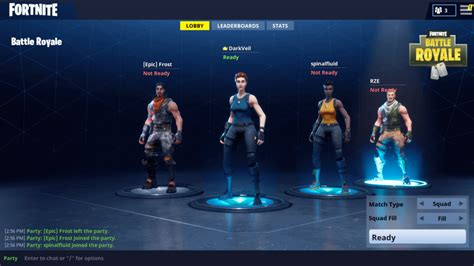 siege leader price fortnite 39 s battle royale 100 player mode is now live