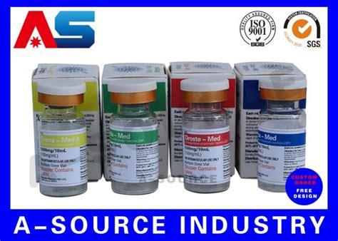 medication private ml vial labels ml custom vial