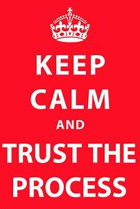 Keep Calm… It's Only Student Affairs… Do An Icebreaker… | Pb  Keep