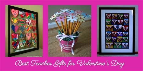 best day gifts best valentine s day gifts for teachers simplycircle