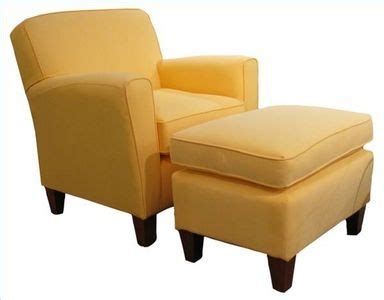 Clean Chair Upholstery by 10 Ideas About Cleaning Upholstered Furniture On