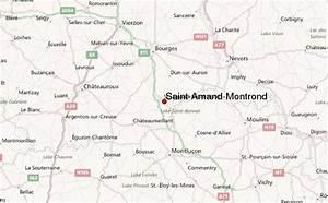 Agence Immobilière Saint Amand Montrond : gu a urbano de saint amand montrond ~ Dailycaller-alerts.com Idées de Décoration