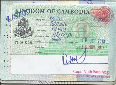 Thai Non O Non Immigration Retirement Multiple Entry Visa. Technical Writing Courses For Engineers. Aurora Ice Hotel Alaska Alpine Plastic Surgery. Medical Record Database Insurance Web Designs. Free Online Investing Games Car Donation Dc. New Orleans Saints Mailing Address. Medicare Billing Classes Ship Laptop To India. Dws Scudder Mutual Funds Nyc Finance Property. Magento Enterprise Templates