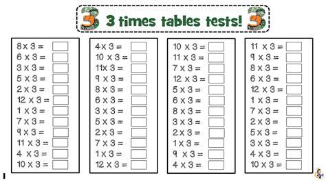multiplication homework search results calendar 2015