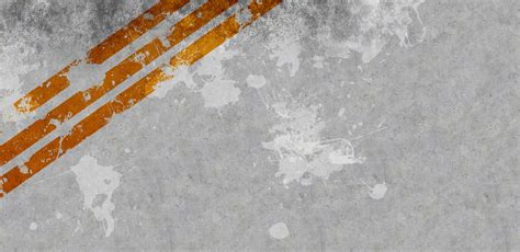 grunge background  chocotemplates  deviantart