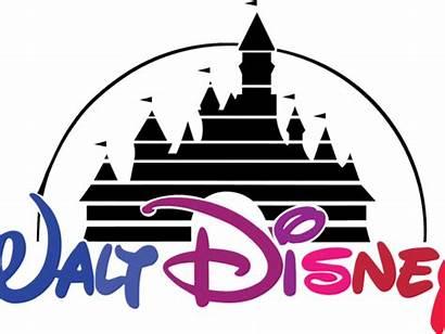 Clipart Disney Disneyland Symbol Transparent Walt Castle