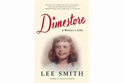 Csmonitor Dimestore Smith Lee March Books According