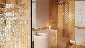 Hausnummern Fliesen Italienisch : italienische badezimmer fliesen 7 ideen f r moderne designs ~ Michelbontemps.com Haus und Dekorationen